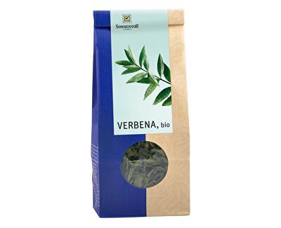 Sonnentor Bio Verbena citronová syp. 30g
