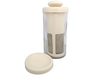 ChufaMix - sada pro výrobu rostlinného mléka - SLEVA - poškozená krabice
