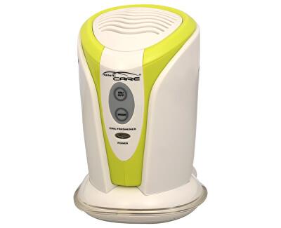 Čistič a osvěžovač lednic Ionic-CARE FF-210