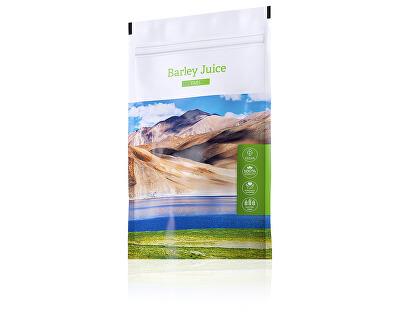 Barley Juice Tabs 200 tbl.