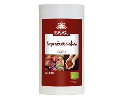 Bio Kakaový prášek  800 g