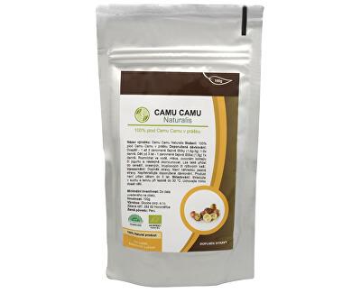 Naturalis Camu Camu Naturalis 100 g