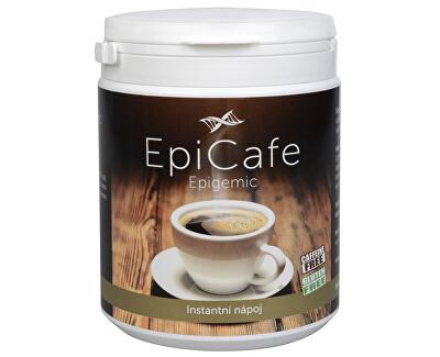 Epigemic Epicafe Epigemic instantní nápoj 150 g