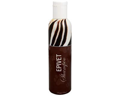 Energy Epivet šampón 200 ml