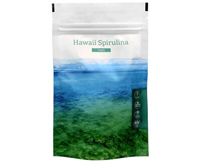 Hawaii Spirulina Tabs 200 tbl.