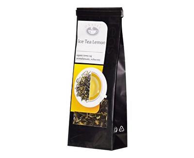 OXALIS Ice Tea Lemon 60 g