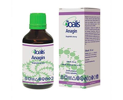Joalis Anagin (Angin) 50 ml