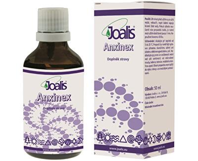 Joalis Joalis Anxinex 50 ml