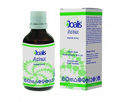 Joalis Joalis Astex (Astmex) 50 ml