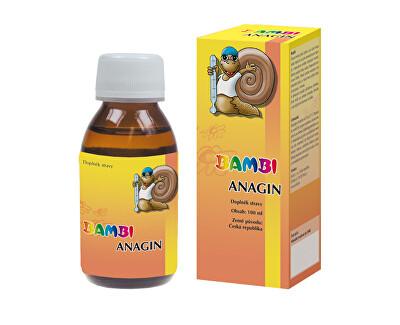 Joalis Bambi Anagin 100 ml