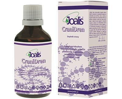 Joalis Joalis CraniDren 50 ml