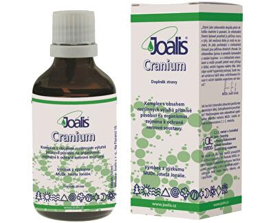 Joalis Joalis Cranium 50 ml