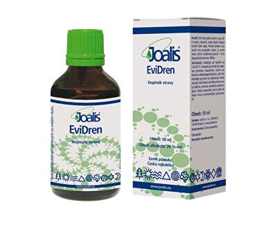 Joalis EviDren 50 ml