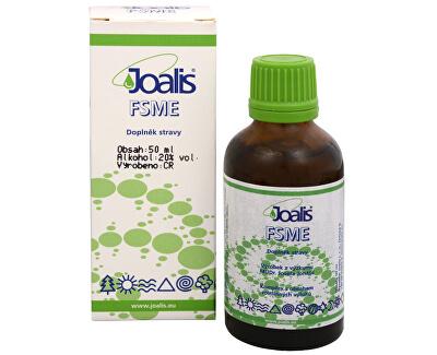 Joalis Joalis FSME 50 ml