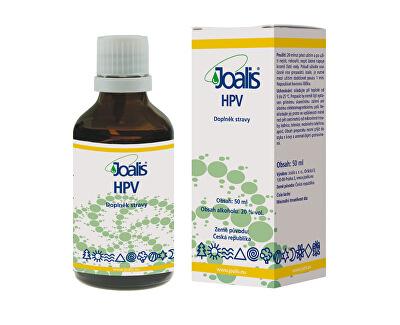 Joalis HPV 50 ml