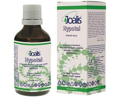Joalis Joalis Hypotal 50 ml