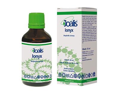 Joalis Ionyx 50 ml