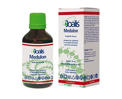 Joalis Medulon 50 ml