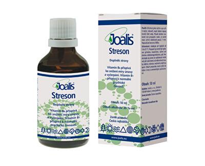 Joalis Joalis Streson 50 ml
