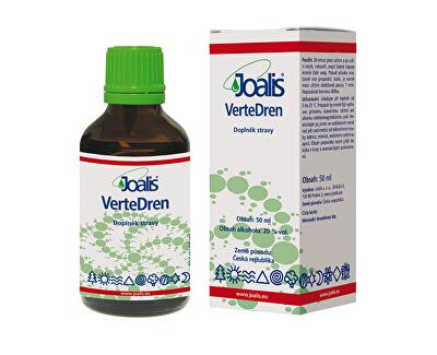 Joalis VerteDren 50 ml