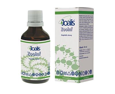 Joalis Joalis Zooinf 50 ml
