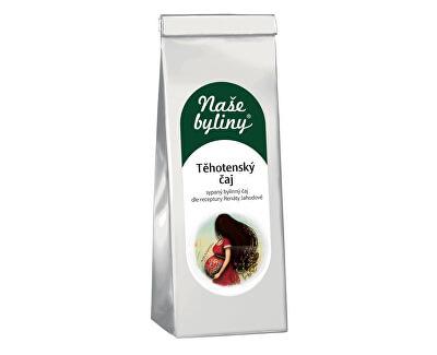OXALIS Naše byliny - Těhotenský čaj 50g