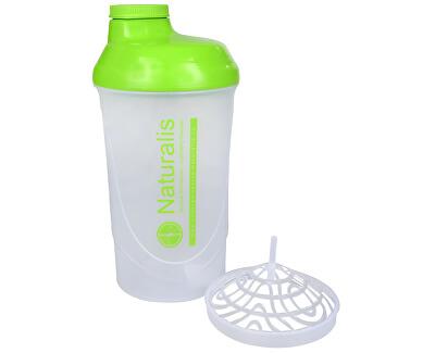 Agitator plastic Naturalis 600 ml