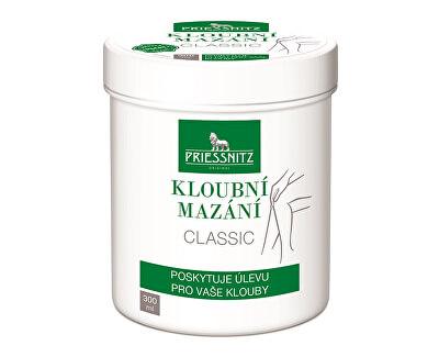 Priessnitz Kloubní mazání Classic 300 ml