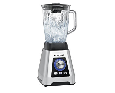 Concept Smoothie mixér 1,5 l PERFECT ICE CRUSH SM-3410