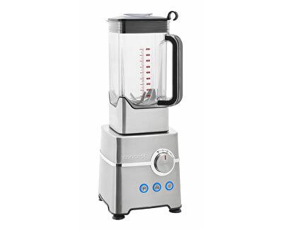 Concept Smoothie mixér SM-3000