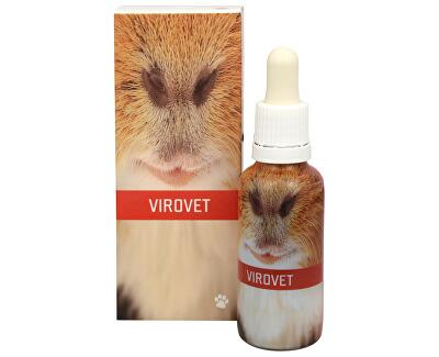Energy Virovet 30 ml