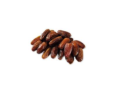 Lifefood Bio Datle bez pecek 1kg