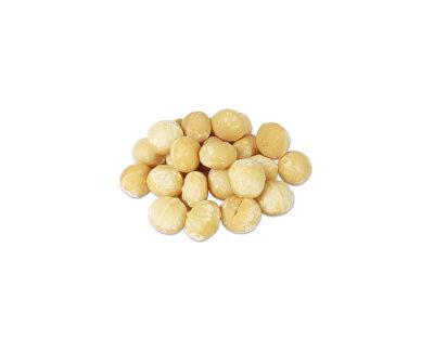 Lifefood Bio Makadámiové ořechy nepražené 500g