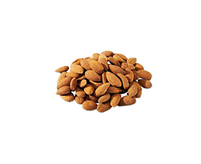 Lifefood Bio Mandle natural 1 kg