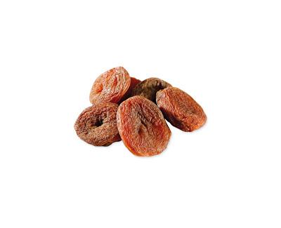 Lifefood Bio Meruňky sušené 1kg