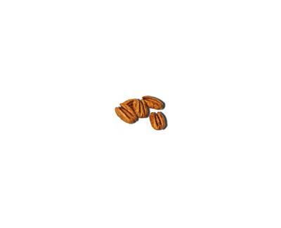 Lifefood Bio Pekanové ořechy jádra 1kg