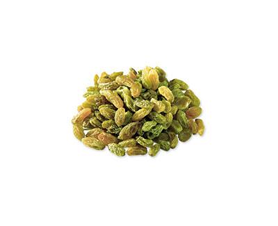 Lifefood Bio Rozinky Green Khorog 1kg