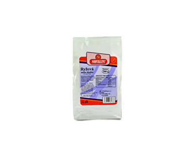 Novalim Rýžová mouka 500g
