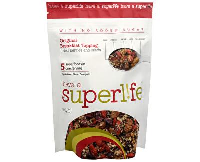 Superlife Superlife 5Breakfast 300 g