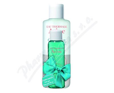 PIERRE FABRE DERMO-COSMETIQUE AVENE Cleanance MAT lotion200ml+Cleanance gel100ml