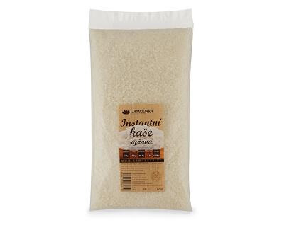 Damodara Instantní kaše rýžová 120g