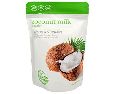 The Coconut Company Kokosové mléko v prášku 250 g