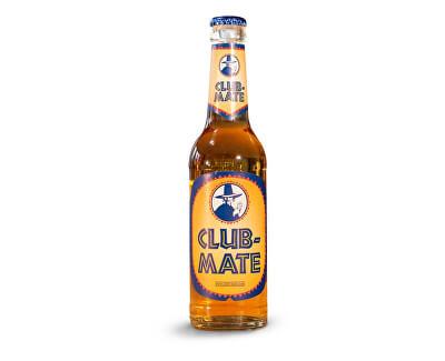 Club-Mate Limonáda Club-Mate 0,33l