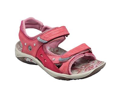SANTÉ Zdravotní obuv dámská OR/62384 pesca