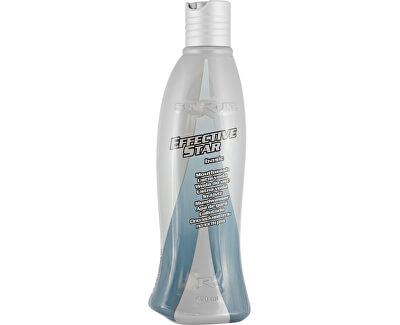 Starlife EFFECTIVE STAR BASIC 250 ml