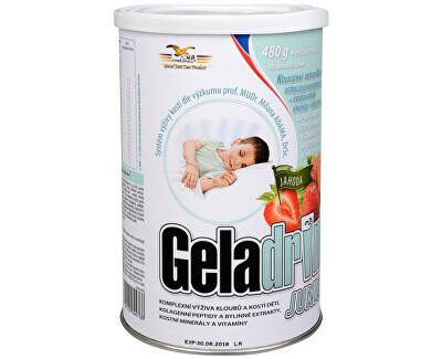 Orling Geladrink Junior 480 g