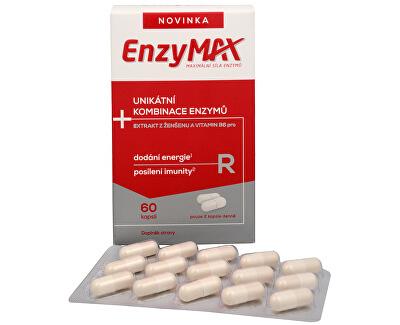 Enzymax R