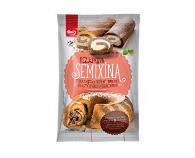 Semix Bezlepková Semixína 1kg
