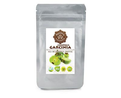 Altevita Garcinia Cambogia 60g prášek