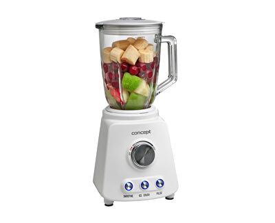 Concept Smoothie mixér 1,5 l ICE CRUSH PULSE SM-3420